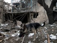 """""""Dağlık Karabağ'da ABD devreye giriyor"""" iddiası"""