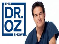 Amerika'nın Meşhur Türk Doktoru Dr.OZ'a isyan