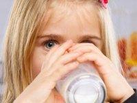 Güçlü bağışıklık için şart! Bakteri ve virüslere karşı zırh oluyor