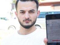 Instagram'ın Güvenlik Açığını Bulan Genç 10 Bin Dolar Ödül Kazandı