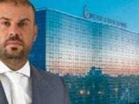 Near East Bank'tan Sürpriz Hediyeli Yeni Yıl Kredisi