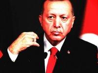 Erdoğan'dan Macron'a sert tepki: Esas gayesi İslam ve Müslümanlar ile hesaplaşmak