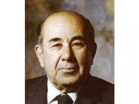 M. Kemal Deniz, ölümünün 20'inci yılında törenle anılacak
