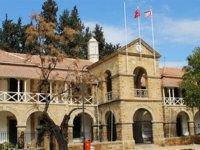 Veziroğlu, Yüksek Adliye Kurulu'ndan istifa etti