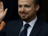 Bilal Erdoğan: Devam etseydim size ekmek kalmazdı