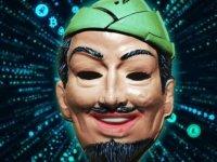 Çaldıkları parayı hayır kurumlarına bağışlayan 'Robin Hood' bilgisayar korsanları
