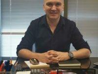 Op.Dr.Diren Çelik; Gebelik Sonrası Çatlaklara Dikkat !