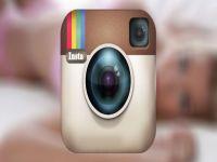 Pornografi'ye Instagram'dan uyarı