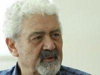 Kıbrıs İlim Üniversitesi Dekanı Prof. Dr. Ata Atun'un Açıklaması