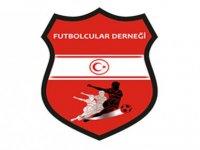Futbolcular Derneği ''alınamayan kararlardan ötürü'' sahaya iniyor!