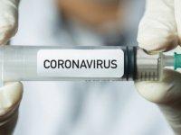 Güney Kıbrıs'ta Pandemiyle İlgili Yeni Tedbirler Açıklandı