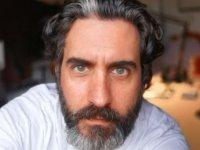 Memet Ali Alabora: Yeni bir hayat kurmak için günde 18 saat çalışıyorum, Türkiyeli olduğum kadar Gallerliyim de