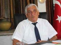 Belediyeler BirliğBelediyeler Birliği Genel Kurulu'nda Mahmut Özçınar yeniden Başkan seçildii'nde Mahmut Özçınar Yeniden Başkan