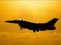 """ABD, Bulgaristan'a """"İkinci El"""" F-16 Hibe Edecek"""