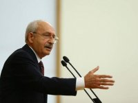 CHP lideri Kılıçdaroğlu: Yapılması gereken; kamu sınavlarında mülakatın tamamen kaldırılması