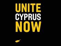 UniteCyprusNow: Barışı gençler getirecek