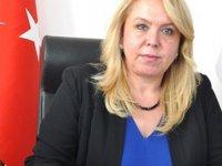 """İstatistik Kurumu Başkanı Öksüzoğlu """"2020 Hane Halkı İşgücü Anketi"""" Konusunda Açıklama Yaptı"""