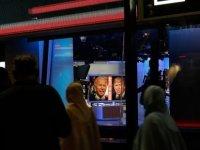 """ABD, yakın tarihinin en """"kaotik"""" başkanlık seçimlerine hazırlanıyor"""