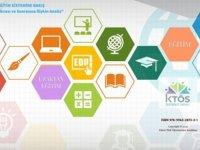 """""""Temel Eğitim Sistemine Bakış"""" Kitabı Dijital Olarak Yayında"""