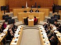 Rum Meclisi kendini lağvetme önerisini reddetti