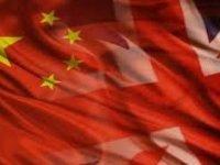 Çin, İngiltere'nin Hong Konglular İçin Çıkarttığı Pasaportları Tanımayabileceğini Açıkladı