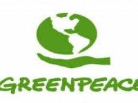 Greenpeace:Japonya'da denize dökülme ihtimali olan kirli su, insan dna'sına zarar verebilir