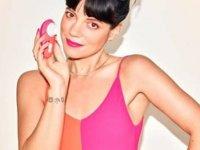 Lily Allen seks oyuncağı çıkardı: 'Kadınlar cinsellikleriyle ilgili özgürce konuşabilsin'