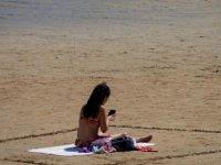 Dünya Tabipler Başkanı: 2021'de de normal bir yaz tatili yapamayacağız