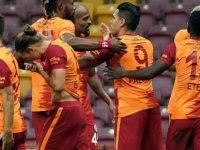 Galatasaray 3 Puana Kilitlendi! Terim'in Tercihi..