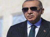 Cumhurbaşkanı Erdoğan, Sinop'ta S-400 denemeleri yapıldığını doğruladı