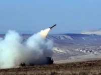Azerbaycan, Ermenistan'a ait savaş uçağını düşürdü