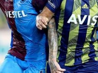 Fenerbahçe - Trabzonspor maçı ne zaman, saat kaçta, hangi kanalda? FB - TS muhtemel 11'ler