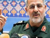 'Sabrımızın sınırı var' demişti! İran harekete geçti... Asker yığdılar!