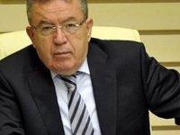 Eski YÖK Başkanı Özcan: Çok yolsuzluk gördüm ama...
