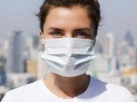 Burun estetiği olanlar maskeyi nasıl takacak?
