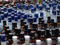 Son 15 Günde Sahte İçkiden Zehirlenerek Ölenlerin Sayısı 80'e Ulaştı