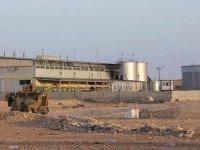 Libya Ulusal Petrol Kurumu, ülkedeki tüm petrol sahaları ve limanların aktif hale geldiğini duyurdu