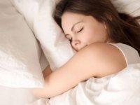 Biyolojik saat ile sosyal saat arasındaki uyumsuzluğu kontrol etmek için 'uyku' tavsiyeleri