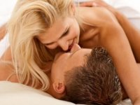 Cinsel Gücü Korumak İçin 9 Öneri