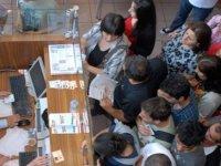 Sözcü yazarı Nedim Türkmen: Öğrenim kredisi borçlarının tamamı silinmelidir