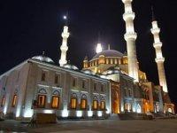 Toplu ibadet ve iftar yasaklandı!