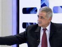 Tunalı '' DP'nin bazı örgüt başkanları bile oy vermedi''