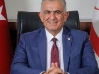 Çavuşoğlu, Okullarda Rastlanan Pozitif Vakaları Açıkladı