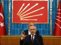 AİHM Kılıçdaroğlu'nu Erdoğan karşısında haklı buldu, Türkiye'yi tazminata mahkum etti