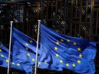 Avrupa Komisyonu: Erdoğan'ın boykot çağrısı Türkiye'yi AB'den daha da uzaklaştırıyor