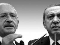 Kılıçdaroğlu Erdoğan'dan tazminat alacak