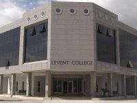 Levent okullarından Covid-19 açıklaması