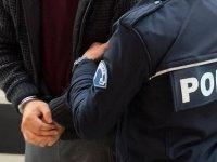Fetö'nün Deniz Kuvvetleri Ve Sahil Güvenlik Yapılanmasına Operasyon: 31 Gözaltı Kararı