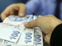 Burs Ve Kredi Başvuruları Başladı
