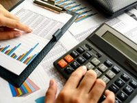 Ekonomik Güven Endeksi Ekim'de 92.8'e Yükseldi